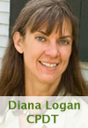 Diana Logan, CPDT Pet Connection